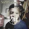 Birthday Mix (Multi Genre)   Deejay Dacosta