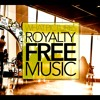 ACOUSTIC/COUNTRY MUSIC Happy Cheery Upbeat ROYALTY FREE Download No Copyright Content | ABOVE IT ALL