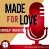 Made for Love Ep 6: Real Marriage v. the Ideal
