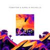 Drive (feat. Aurelia Michelle) [Original by Oh Wonder]