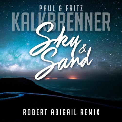 Paul Kalkbrenner - Altes Kamuffel (long version) | Castle