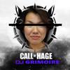 Call of Hage[F/C UNGLAND 7]