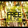 ACOUSTIC/COUNTRY MUSIC Happy Travel ROYALTY FREE Download No Copyright Content | BAYOU STATE OF MIND