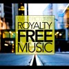ACOUSTIC/COUNTRY MUSIC Happy Classic ROYALTY FREE Download No Copyright Content | CALGARY HILL