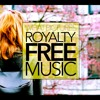 ACOUSTIC/COUNTRY MUSIC Classic Guitar ROYALTY FREE Download No Copyright Content | CHEATING JUAREZ