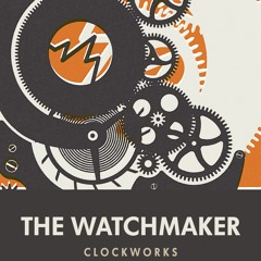 The Watchmaker Demo - The Blind Watchmaker - Petteri Sainio