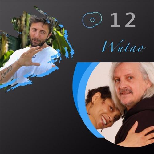 Podcast #12 - Déploiement Intégral - Partages avec les Créateurs du WuTao