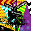 Blizzard e FreaKaholics - Stereo Business (Original Mix)