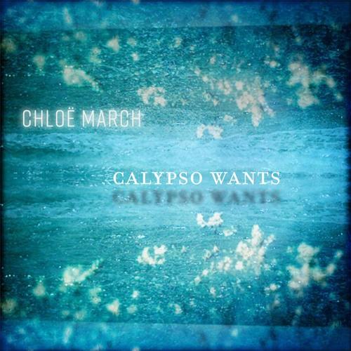 Calypso Wants