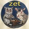 Karşı Radyo : Zet - 10