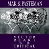 Four Four Premiere - Mak & Pasteman - Critical [Boom Ting Recordings]