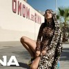 INNA - Me Gusta   Official Music