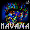 camila cabello   havana robert firth remix