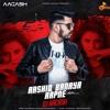 Download Aashiq Banaya Aapne (Remix) - DJ Aacash Mp3