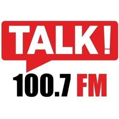 TALK! With Claudia- Downtown Hospital, Rob Porter, and More