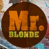 Download Mr Blonde - Son of a Preacher Man Mp3