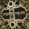 MostHigh014 : Holy Groove Project - Forgive Me (Godtek Retweak) (3rd March Release)