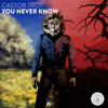 Castor Troy - You Never Know