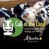 Tom Kootstra: Alberta Milk New Entrants Assistance Program