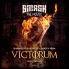 D'Angello & Francis Vs Jaxx & Vega Feat. Le Shuuk - Victorum TEASER