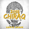 ALFONS - Chiraq 2018 (LUM!X Remix) ***STREAM ON SPOTIFY***