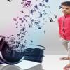 Badnaam Remix Dj Styapreakash Wailana Mankirt Aaulakh Satyaprakash Wailana