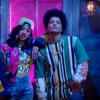 Bruno Mars - Finesse (Remix) [Feat. Cardi B] (Cardi B fast part)