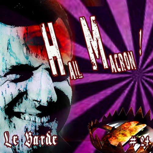 24 Hail Macron !.mp3