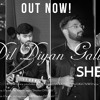 Dil Diyan Gallan Cover Full Audio Mp3