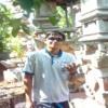 Disco Pop Bali ( Seri Musik Pop bali Kenangan )