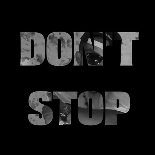 Jeremiah Bonez - Do That featuring Sienna Fabiano