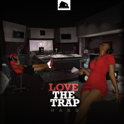 LOVE THE TRAP