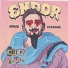 Endor - Snake Charmer (Cliffy Remix) (VALENTINES SPESH FREE DOWNLOAD)