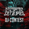 Oktez - DISTORTED SEIZURES #2 DJ CONTEST