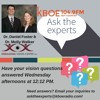 Ask the Experts - Oskaloosa Vision Center - Carrots
