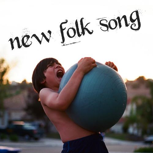 New Folk Song