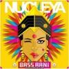 02 - Bass Rani - Nucleya-(GuruMaza.com)