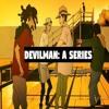 DevilMan 4