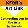 KFOR Art Link for Wednesday, February 14, 2018
