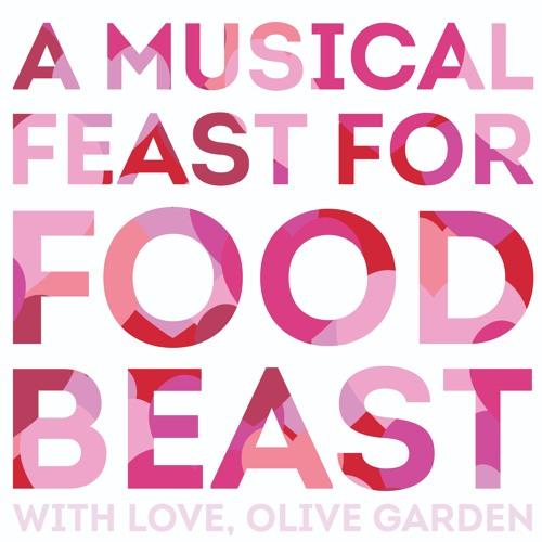 To Foodbeast With Love тЭдя╕П