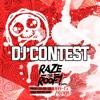 VERSA - Raze the roof! invites NAS-T & friends DJ CONTEST ENTRY