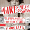 THE GIRL ON THE VELVET SWING by Simon Baatz Read by Christine Lakin - Audiobook Excerpt