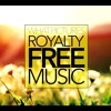 ACOUSTIC/COUNTRY MUSIC Happy Travel Journey ROYALTY FREE Download No Copyright Content | DAISY DUKES