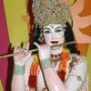 bhagwan ji prakat hote hain + apne par control kaise karein