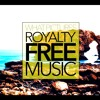 ACOUSTIC/COUNTRY MUSIC Emotional Instrumental ROYALTY FREE Download No Copyright | EASY BREEZY
