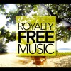 ACOUSTIC/COUNTRY MUSIC Slow Sad Guitar ROYALTY FREE Download No Copyright Content | EASY DAY