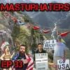 Ep 33: Adam Calhoun, Cultural Appropriation, PornStar Rape, Idiot Americans, Extreme Vacations