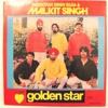 5 River Beat - September 10, 2015 (Aadesh Shrivastava/Golden Star Special)