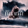 Answerd & Jiqzy - Boss Stage