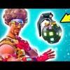 Boogie Bomb (Gucci Gang Fortnite Parody)